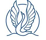 Sant Bani School